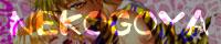 [蒼生様]聖剣3のCPイラスト・マンガが多くてニヤッとしちゃいます(ノ∀`*)